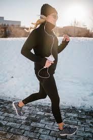 best 25 winter workout clothes ideas on pinterest winter