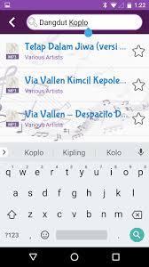 download mp3 gratis koplo dangdut koplo terbaru mp3 gratis apk 1 0 download only apk file