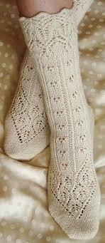 knitting pattern for socks using circular needles 80 best socks images on pinterest knit socks sock knitting and