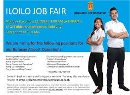 Send Your Resume At Careers At San Miguel Corporation Home Facebook