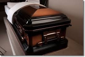 wood caskets burial caskets from kevin w dougherty funeral home inc