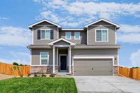 thornton colorado new homes for sale new home source