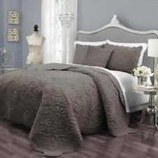 Bedspreads And Coverlets Quilts Faux Fur Quilts Bedspreads And Coverlets Ebay