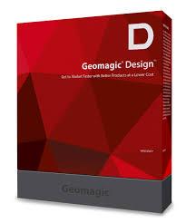 geomagic design x v2016 1 programas todoinmega