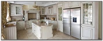 amish kitchen cabinets missouri kitchen set home furniture
