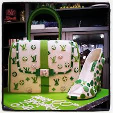 101 best handbag cakes images on pinterest handbag cakes shoe