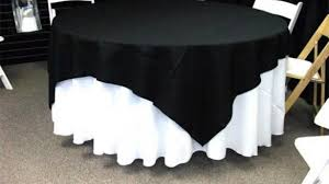 awesome tablecloth for 60 table starrkingschool inside 60