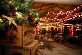 brewery lights fort collins holiday events in northern colorado 2017