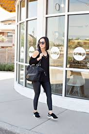 snap kitchen giveaway current athleisure finds loubies and lulu