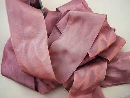 taffeta ribbon taffeta ribbon other dresses dressesss
