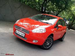 fiat grande punto 50 months u0026 90 000 kms edit now sold page 7