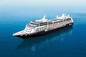 azamara club cruises south america cruise deals