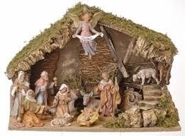 best 25 nativity for sale ideas on nativity