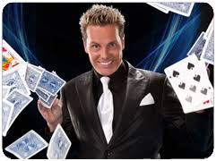 local magicians for hire sydney magician magicians for hire in sydney call now on 0431