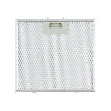 arthur martin cuisine filtre pour hotte de cuisine filtre a graisse aluminium 275 25 cm