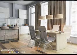 interior design sketchup interiors style home design beautiful