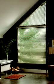 custom blinds boise blinds and shades boise u0027s best blinds and