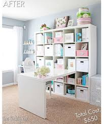 How To Decorate A Home Office Inspiration 30 Office Space At Home Design Inspiration Of Home