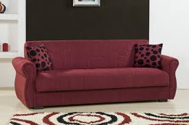 Sofa Beds Amazon by Furniture How To Decorate Your Endearing Living Room With