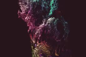 Stunning Graphic Design Work From Stunning New Graphics From Rulebyart Chroma Youworkforthem