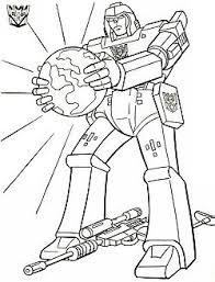 megatron g1 transformers wiki