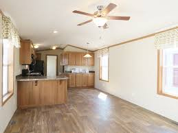 home living single wide mobile home 14 x 80 76 village homes