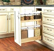 Storage Containers For Kitchen Cabinets Kitchen Cabinet Storage Kitchen Cabinet Storage Containers