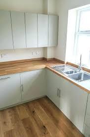 kitchen cabinets houston tx surplus kitchen cabinets delightful