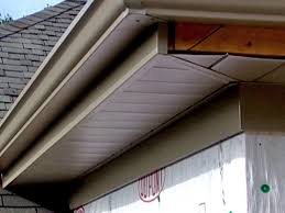 solar attic ventilation fans video hgtv