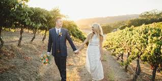 paso robles wedding venues opolo vineyards weddings get prices for wedding venues in ca