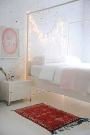 Best Bedroom Ideas Images On Pinterest Home Bedrooms And Room - Bedroom designs for 20 year old woman
