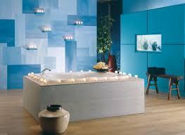 50 best paints images on pinterest benjamin moore ceiling fans