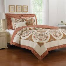 buy king quilts from bed bath beyond