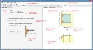 asdip steel structural engineering software