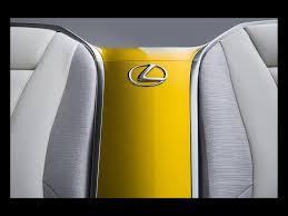 lexus lf c2 2014 lexus lf c2 concept interior 6 1024x768 wallpaper