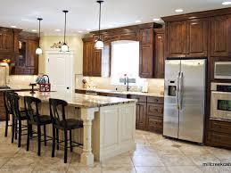 download kitchen idea kitchen gurdjieffouspensky com