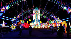 magical winter lights tickets magical winter lights is this houston