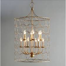 12 Bulb Chandelier Gold Chandeliers You U0027ll Love Wayfair