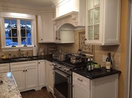 Kitchen Cabinet Websites by Custom Kitchen Cabinets Ronkonkoma Ny