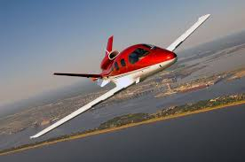 Cirrus Sf50 Interior Cirrus Sf50 Vision Jet Factory Tour Flying Magazine