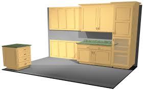 Kitchen Cabinet Manufacturing Cabinet Design Software 3d Cut List Job Costing Optimizer