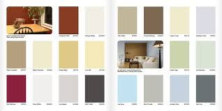 taupe interior paint color chart trend home design and decor