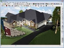 Home Designer Career Home Designer Salary With Nifty Architecture