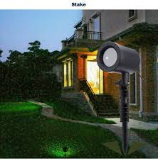Outdoor Christmas Star Lights by Popular Christmas Lights Projector Buy Cheap Christmas Lights