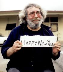 301 Moved Permanently by Happy New Year Grateful Dead