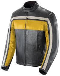 mens black leather motorcycle jacket 269 99 joe rocket mens old leather jacket 2014 122267