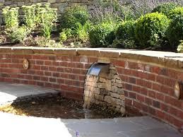 appealing garden wall designs photos 11 for your home decor ideas