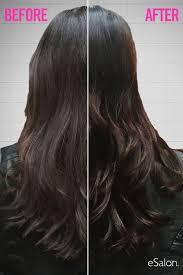 best 25 best home hair color ideas on pinterest glam hair salon