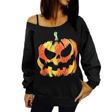 halloween shirts target