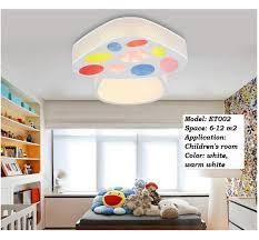 Children Bedroom Lights Childrens Bedroom Light Fixtures Home Ideas